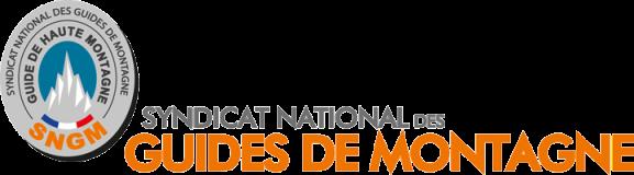 SNGM_logo1
