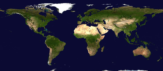 carte-du-monde-accueil