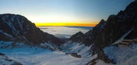 2016-12-23-06-56-30-panorama